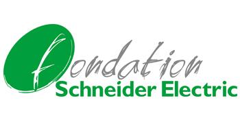 Fondation Schneider electric
